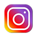 Instagram – Uncle Rays Dairyland